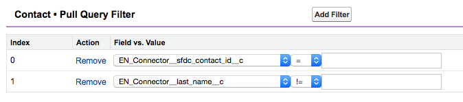 Pull query filter contact example.png